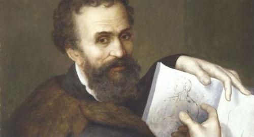 5 bậc thầy hội họa thay đổi lịch sử nghệ thuật thế giới - anh 5