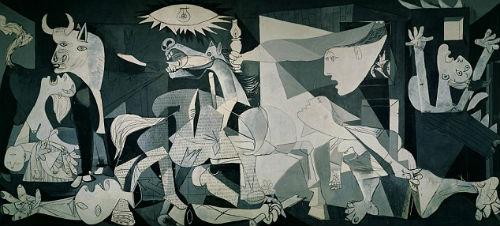 5 bậc thầy hội họa thay đổi lịch sử nghệ thuật thế giới - anh 8